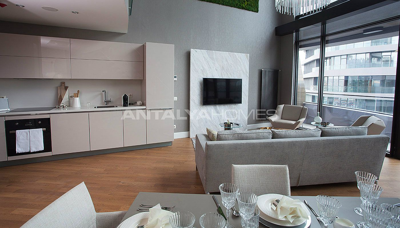 sophisticate-designed-flats-in-the-trade-center-of-istanbul-interior-007.jpg