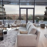sophisticate-designed-flats-in-the-trade-center-of-istanbul-interior-008.jpg
