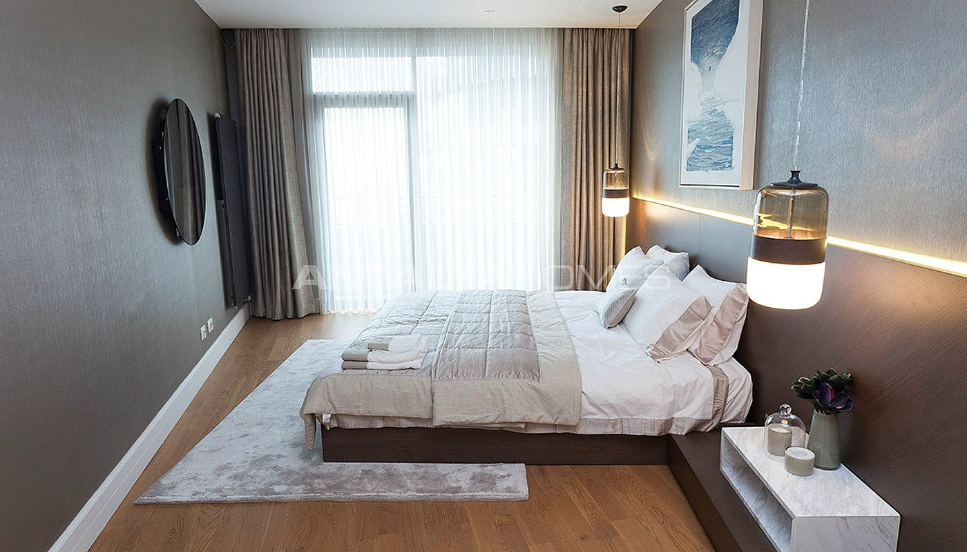 sophisticate-designed-flats-in-the-trade-center-of-istanbul-interior-013.jpg