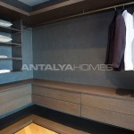 sophisticate-designed-flats-in-the-trade-center-of-istanbul-interior-019.jpg