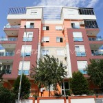 spacious-2-1-apartment-in-antalya-konyaalti-with-2-bathrooms-001.jpg