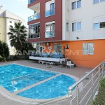 spacious-2-1-apartment-in-antalya-konyaalti-with-2-bathrooms-004.jpg