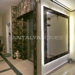 spacious-2-1-apartment-in-antalya-konyaalti-with-2-bathrooms-007.jpg