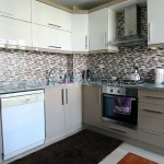 spacious-2-1-apartment-in-antalya-konyaalti-with-2-bathrooms-interior-003.jpg