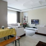 spacious-2-1-apartment-in-antalya-konyaalti-with-2-bathrooms-interior-004.jpg