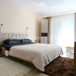 spacious-2-1-apartment-in-antalya-konyaalti-with-2-bathrooms-interior-005.jpg