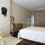 spacious-2-1-apartment-in-antalya-konyaalti-with-2-bathrooms-interior-006.jpg