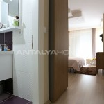 spacious-2-1-apartment-in-antalya-konyaalti-with-2-bathrooms-interior-007.jpg