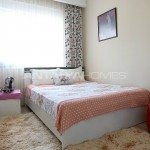 spacious-2-1-apartment-in-antalya-konyaalti-with-2-bathrooms-interior-008.jpg