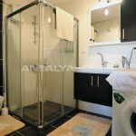 spacious-2-1-apartment-in-antalya-konyaalti-with-2-bathrooms-interior-010.jpg