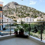 spacious-2-1-apartment-in-antalya-konyaalti-with-2-bathrooms-interior-013.jpg