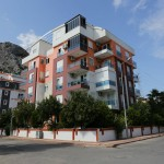 spacious-2-1-apartment-in-antalya-konyaalti-with-2-bathrooms-main.jpg