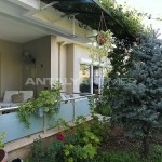 spacious-houses-with-rich-facilities-in-antalya-004.jpg