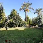 spacious-houses-with-rich-facilities-in-antalya-008.jpg