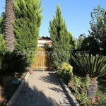 spacious-houses-with-rich-facilities-in-antalya-010.jpg