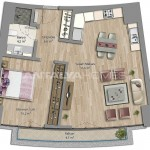 turnkey-istanbul-apartments-with-home-office-concept-plan-002.jpg
