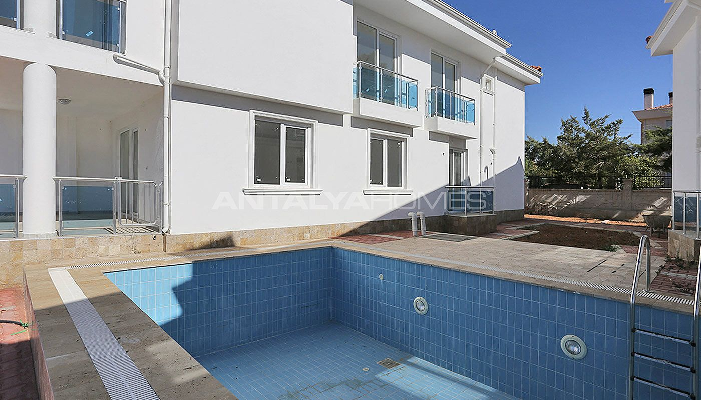 turnkey-villas-intertwined-with-nature-in-antalya-008.jpg