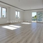 turnkey-villas-intertwined-with-nature-in-antalya-interior-001.jpg