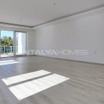turnkey-villas-intertwined-with-nature-in-antalya-interior-002.jpg