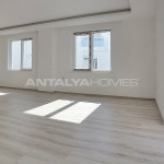 turnkey-villas-intertwined-with-nature-in-antalya-interior-004.jpg