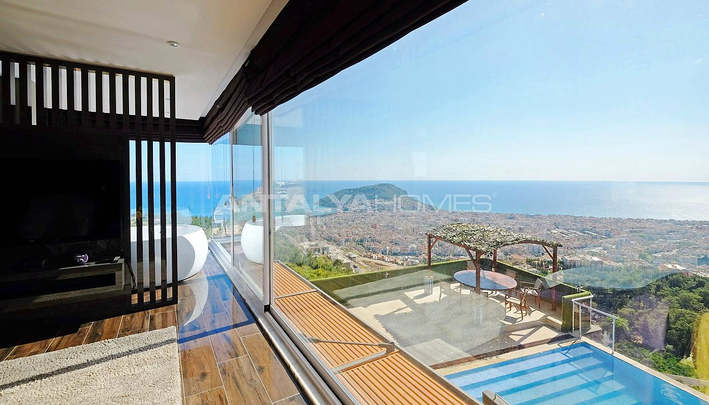 ultra-lux-furnished-villa-with-infinity-pool-in-alanya-interior-013.jpg