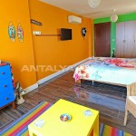 ultra-lux-furnished-villa-with-infinity-pool-in-alanya-interior-020.jpg