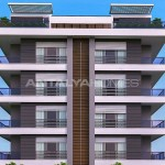 well-positioned-comfortable-property-in-antalya-center-002.jpg
