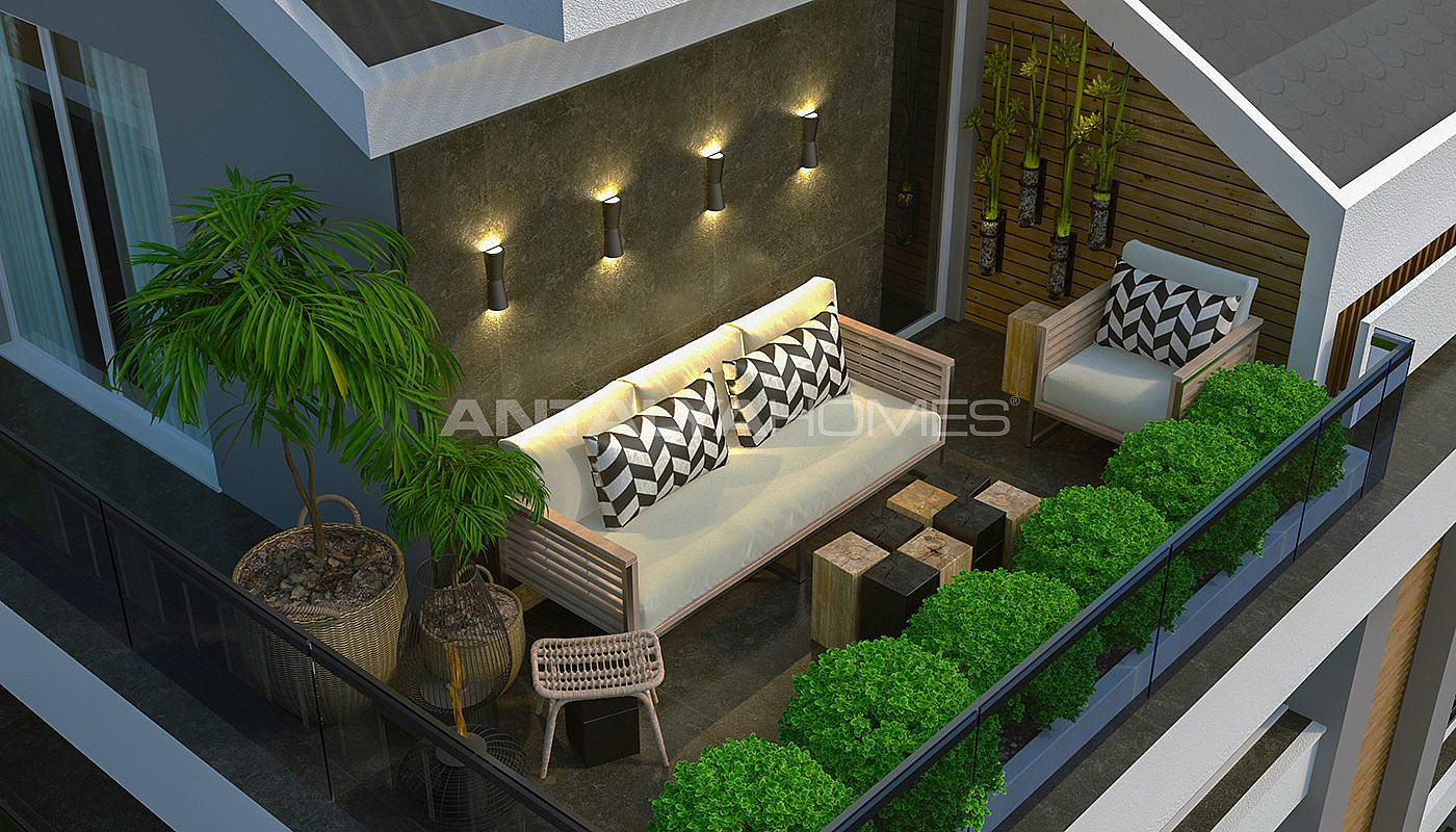 well-positioned-comfortable-property-in-antalya-center-005.jpg