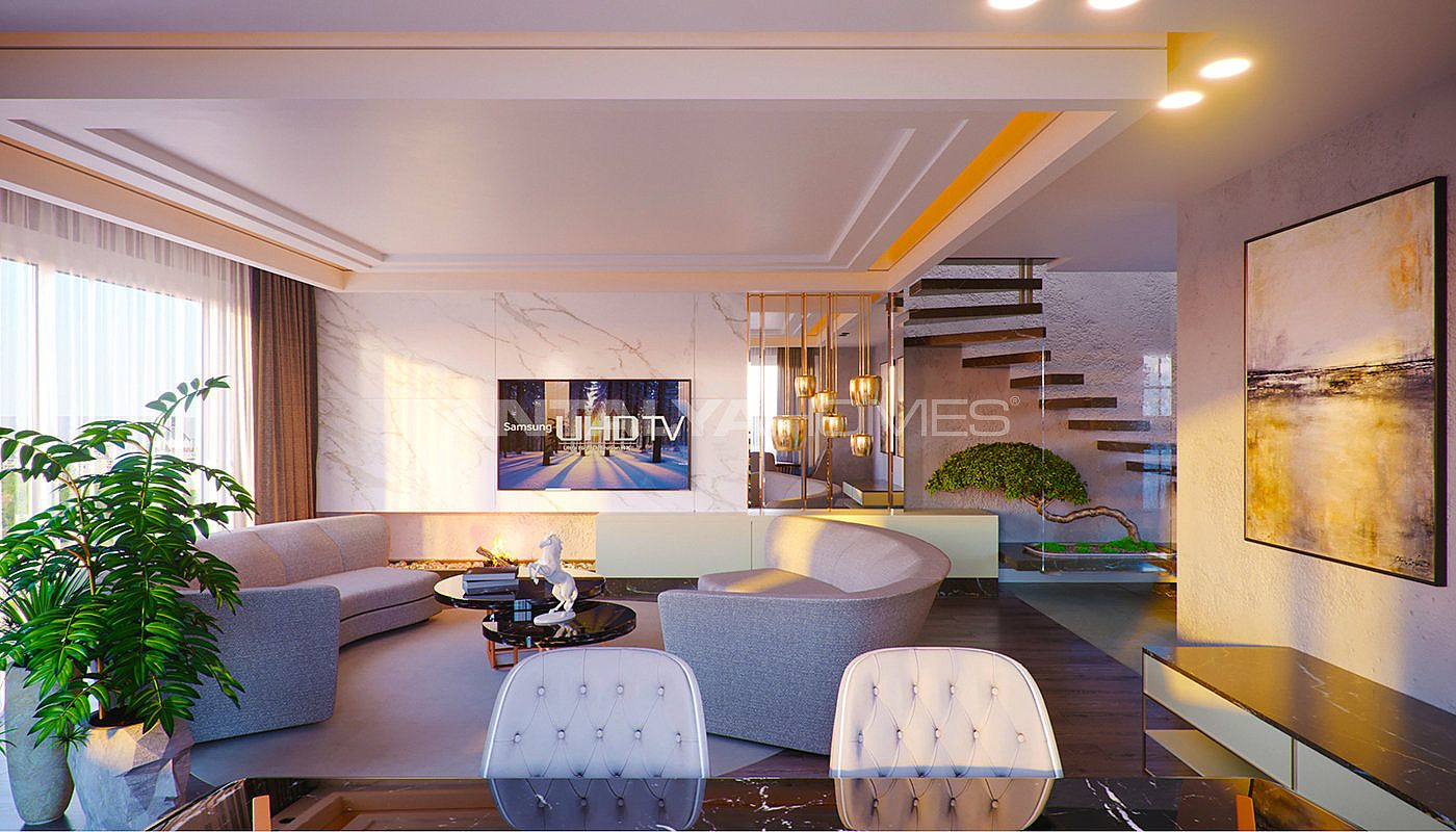 well-positioned-comfortable-property-in-antalya-center-interrior-002.jpg