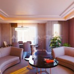 well-positioned-comfortable-property-in-antalya-center-interrior-004.jpg