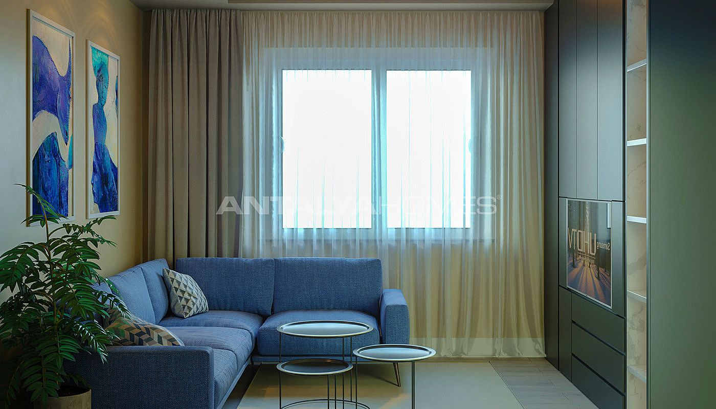 well-positioned-comfortable-property-in-antalya-center-interrior-005.jpg
