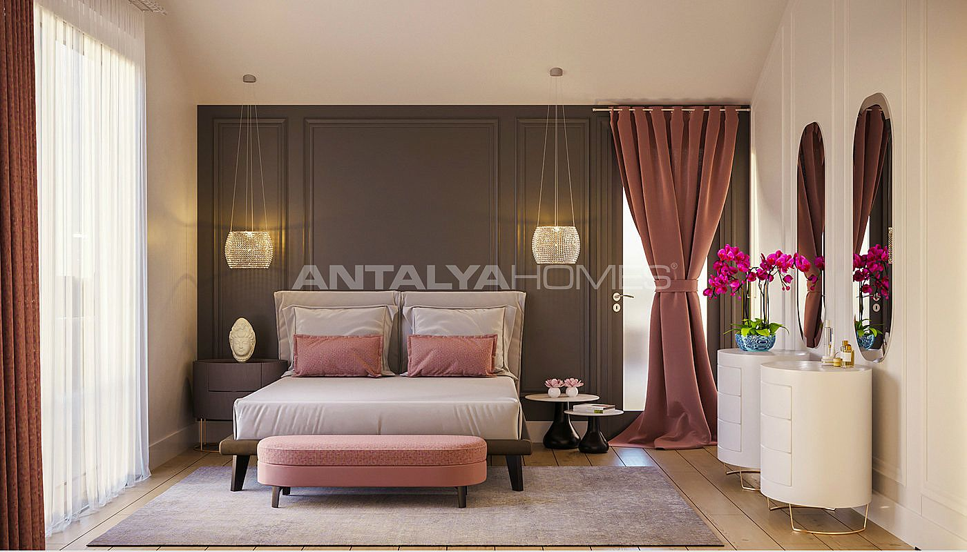 well-positioned-comfortable-property-in-antalya-center-interrior-006.jpg