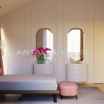 well-positioned-comfortable-property-in-antalya-center-interrior-007.jpg