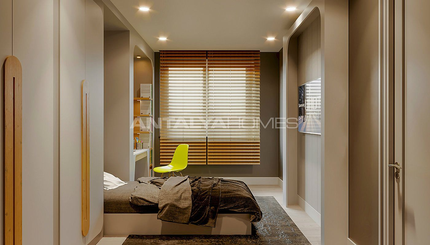 well-positioned-comfortable-property-in-antalya-center-interrior-008.jpg