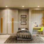 well-positioned-comfortable-property-in-antalya-center-interrior-009.jpg