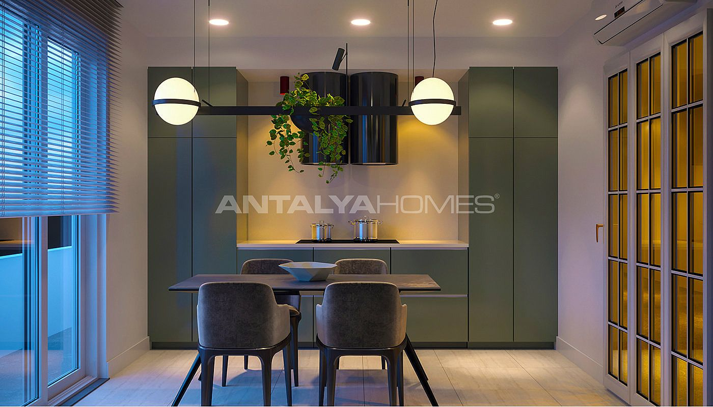well-positioned-comfortable-property-in-antalya-center-interrior-011.jpg