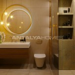 well-positioned-comfortable-property-in-antalya-center-interrior-013.jpg