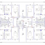 well-positioned-comfortable-property-in-antalya-center-plan-004.jpg