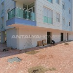 2-bedroom-antalya-properties-with-separate-kitchen-003.jpg