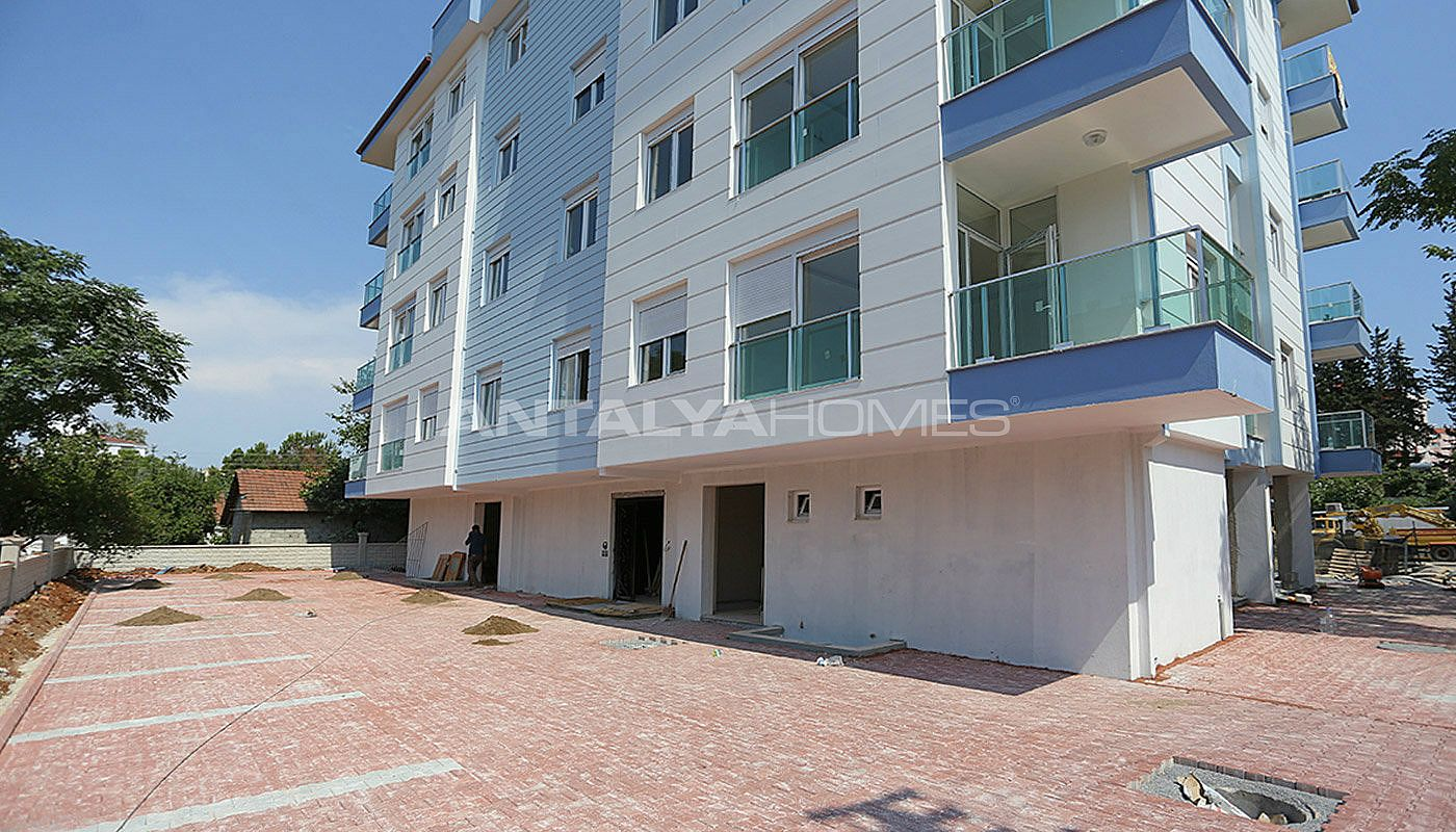 2-bedroom-antalya-properties-with-separate-kitchen-004.jpg