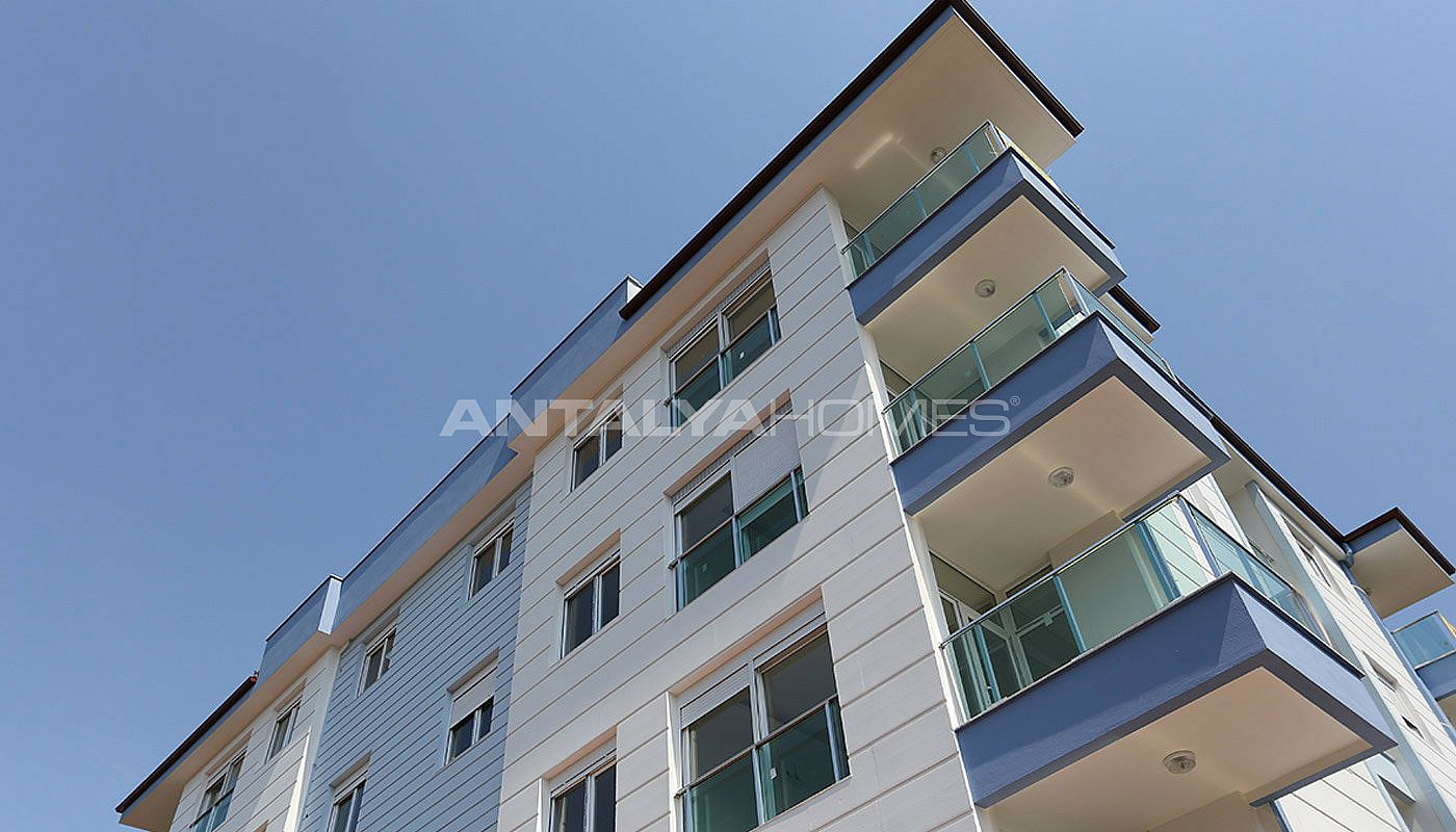 2-bedroom-antalya-properties-with-separate-kitchen-005.jpg