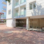 2-bedroom-antalya-properties-with-separate-kitchen-006.jpg