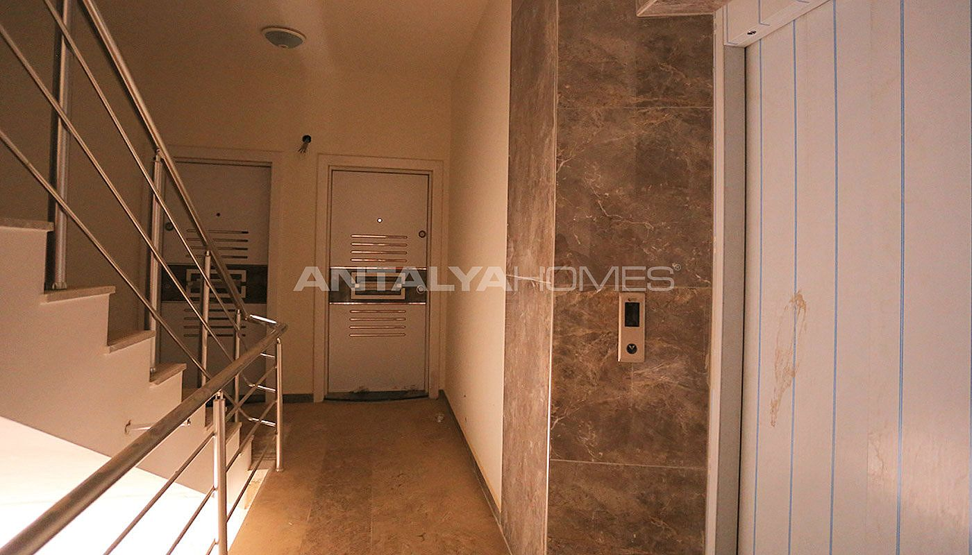2-bedroom-antalya-properties-with-separate-kitchen-009.jpg