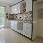 2-bedroom-antalya-properties-with-separate-kitchen-interior-005.jpg