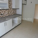 2-bedroom-antalya-properties-with-separate-kitchen-interior-006.jpg