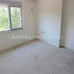 2-bedroom-antalya-properties-with-separate-kitchen-interior-008.jpg