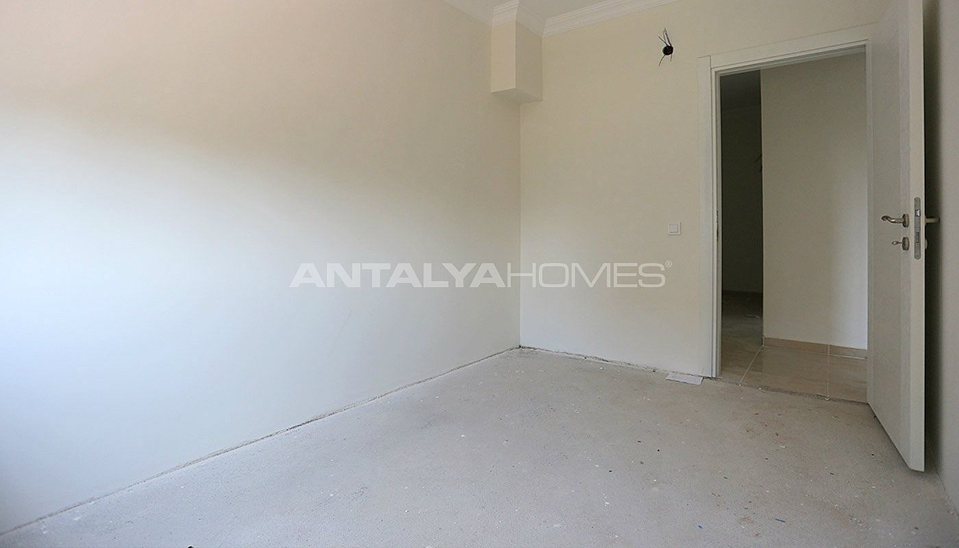 2-bedroom-antalya-properties-with-separate-kitchen-interior-014.jpg