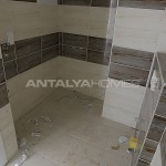 2-bedroom-antalya-properties-with-separate-kitchen-interior-015.jpg