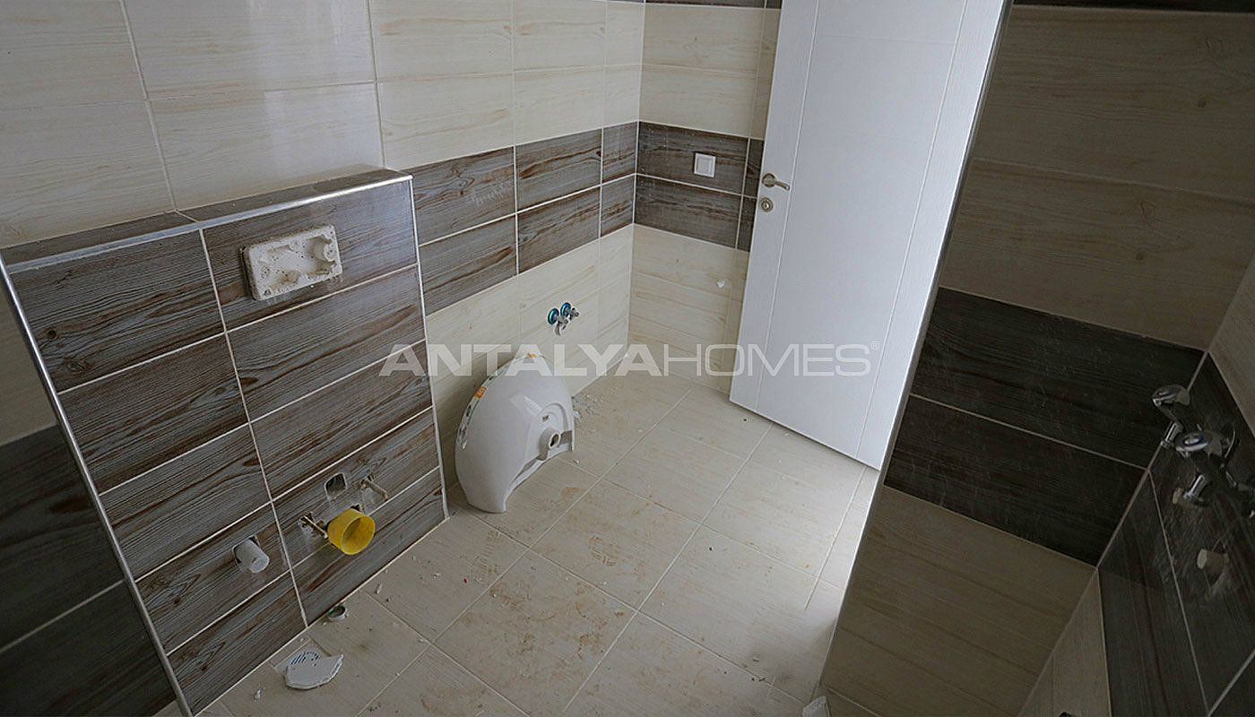 2-bedroom-antalya-properties-with-separate-kitchen-interior-016.jpg