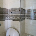 2-bedroom-antalya-properties-with-separate-kitchen-interior-017.jpg